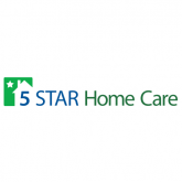Home Care Chattanooga