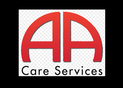 AA Care Services San Antonio TX