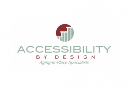 Accessibility By Design in Lafayette LA