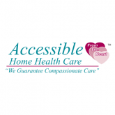 Accessible Home Health