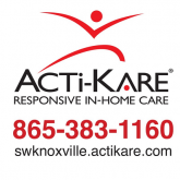 Senior Care Knoxville