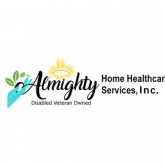 Home Health Tampa Bay