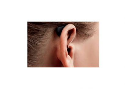 Beltone Hearing Center - Middle Tennessee Locations