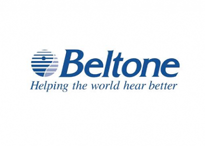 Beltone Alabama