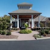Assisted Living Nashville