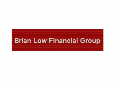 Brian Low Financial