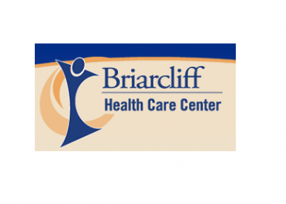 Briarcliff Health Care Center