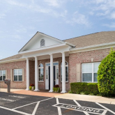 Assisted Living Shelbyville TN