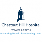 Behavioral Health Philly