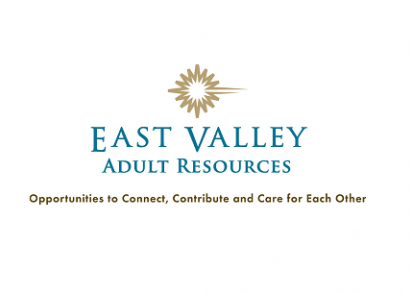 adult activities arizona east valley