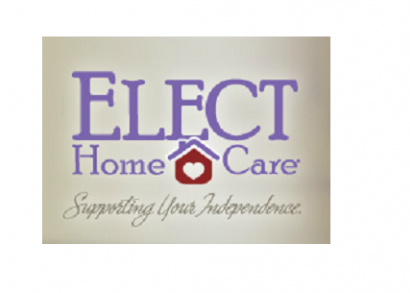 Elect Home Care Memphis