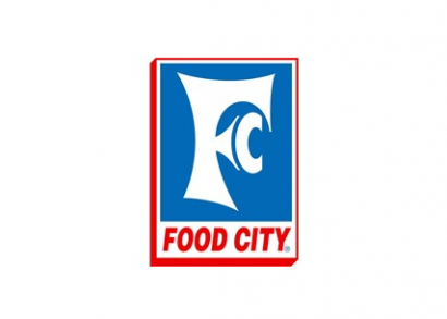 Food City Pharmacy #655