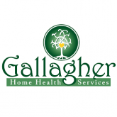 Gallagher Home Health