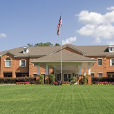 Assisted Living Birmingham