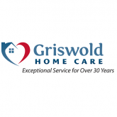 Home Care Nashville