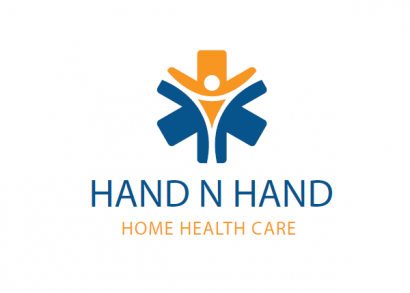 Home Health Care Oak Ridge Tn