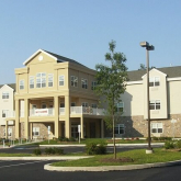Assisted Living Philadelphia PA