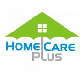 Home Care Plus