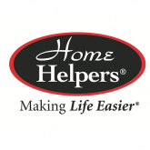 Home Helpers Logo