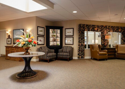 Senior Care Pittsburgh