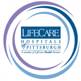Life Care Hospital Pittsburgh