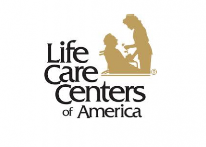 Life Care Centers Knoxville Tn Seniordirectory Com