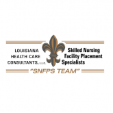 Louisiana Health Care Connections