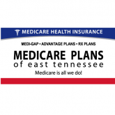 Medicare Plans of East Tennessee