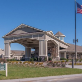 Assisted Living Chattanooga