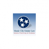 Elder Law Nashville
