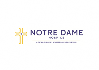 Notre Dame Hospice