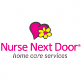 Home Care Nashville TN