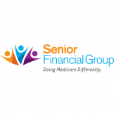 Senior Financial Group