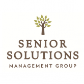 Senior Solution Management Group