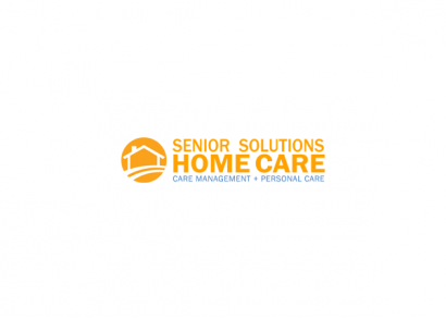 Home Care Middle TN