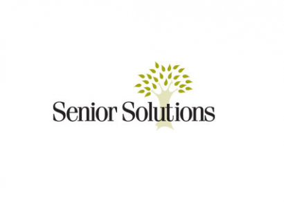manage group living Paradigm senior living is a national assisted living, senior housing management property management company that provides management.