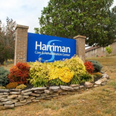 Harriman Health and Rehab