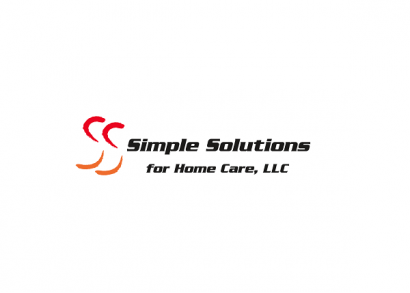 Simple Solutions For Home Care Nashville