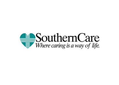 SouthernCare Hospice Care
