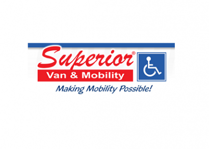 Superior Van and Mobility Baton Rouge LA