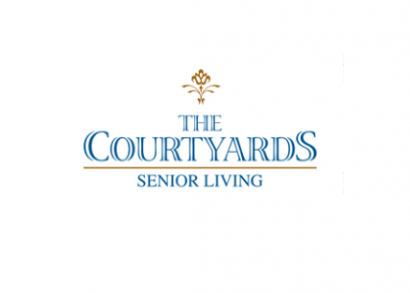 The Courtyards Senior Living