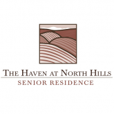 The Haven at North Hills