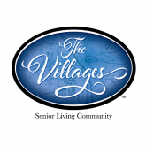 The Villages at Summerville Logo