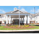 Assisted Living Spring Hill TN