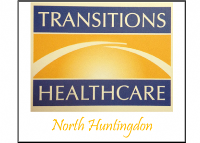 Transitions Healthcare in North Huntingdon PA
