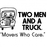 Movers Near You