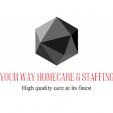 Home Care St. Louis