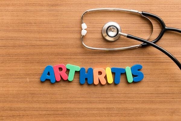 Arthritis Pain and Joint Pain