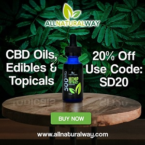 8 Benefits of CBD for Senior Citizens | SeniorDirectory com