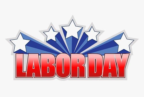Labor Day A Time To Honor Our Senior Citizens Seniordirectory Com
